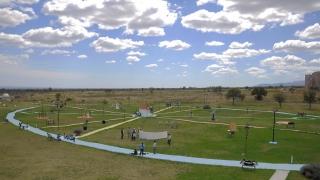 El destino científico que eligen los turistas argentinos