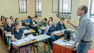 Durante el verano estudiá idiomas en la ULP