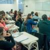 El Instituto de Idiomas de la ULP cumplió 10 años de vida