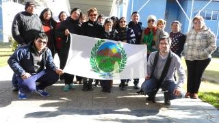 De Villa Mercedes a La Punta, en un viaje educativo para el recuerdo