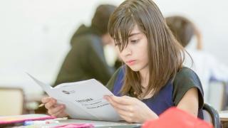 Alumnos de 195 escuelas participaron de la segunda jornada de Evaluación de Calidad Educativa