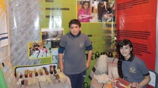 "La EPD Huarpe ""XUMUC PE"" promueve revalorizar las tradiciones de sus ancestros"