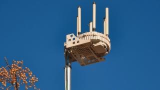 Considerable aumento de ancho de banda en distintas localidades del interior provincial