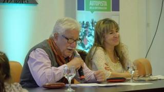 En un nuevo seminario, el IESP ofrecerá un abordaje integral sobre la demencia
