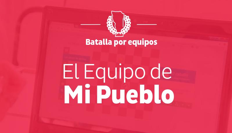"""Juana Koslay y Villa Mercedes sobresalieron en el torneo """"El Equipo de Mi Pueblo"""""""