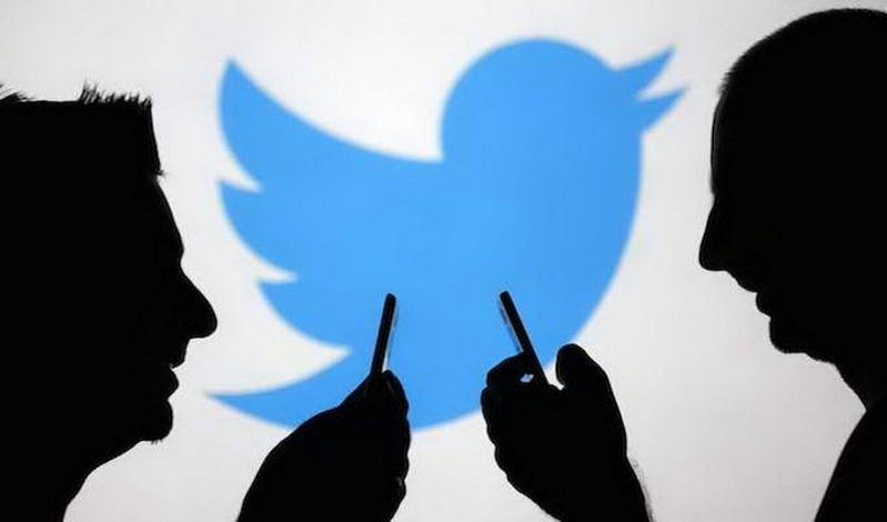 Redes sociales: el fenómeno de la nueva comunicación llega a #SanLuisDigital