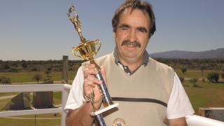Los ajedrecistas ciegos de la ULP se preparan para un nuevo desafío