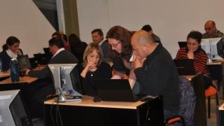 Docentes de las EPD se capacitarán en Microsoft Office 365