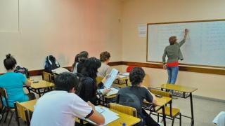 Cursos de comunicación, la nueva propuesta del Instituto de Idiomas