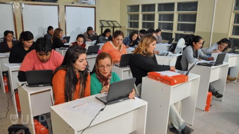 El 9 de marzo comenzarán las clases del PIE