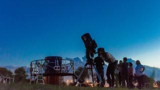 La ULP ofrece propuestas de turismo científico  para disfrutar durante las vacaciones