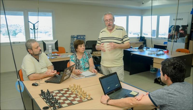 """""""Enroque San Luis"""", la nueva revista digital de la ULP"""